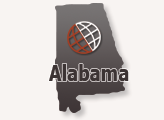 Medical Billing in Alabama