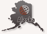 Medical Billing in Alaska
