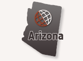 Medical Billing in Arizona