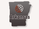 Medical Billing in Arkansas