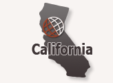 Medical Billing in California