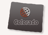 Medical Billing in Colorado