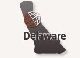 Medical Billing in Delaware