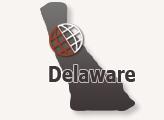 Medical Billing in Delaware