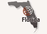 Medical Billing in Florida