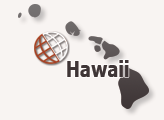 Medical Billing in Hawaii