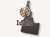 Medical Billing in Idaho