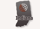 Medical Billing in Indiana