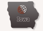 Medical Billing in Iowa