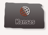 Medical Billing in Kansas