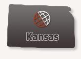 Medical Billing in Kansas