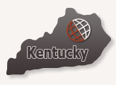 Medical Billing in Kentucky