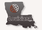 Medical Billing in Louisiana