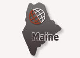 Medical Billing in Maine