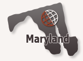 Medical Billing in Maryland
