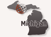 Medical Billing in Michigan