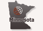 Medical Billing in Minnesota