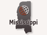 Medical Billing in Mississippi