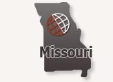 Medical Billing in Missouri