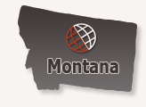 Medical Billing in Montana