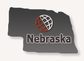 Medical Billing in Nebraska