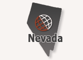 Medical Billing in Nevada