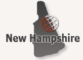 Medical Billing in New Hampshire