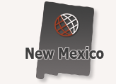 Medical Billing in New Mexico