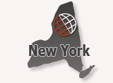 Medical Billing in New York