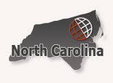 Medical Billing in North Carolina