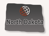 Medical Billing in North Dakota