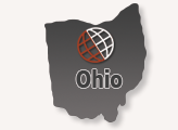 Medical Billing in Ohio