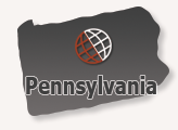 Medical Billing in Pennsylvania