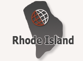 Medical Billing in Rhode Island