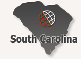 Medical Billing in South Carolina