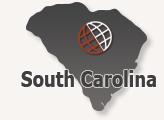 Medical Billing in South Carolina