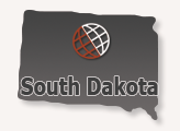 Medical Billing in South Dakota