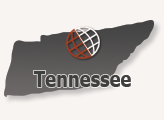 Medical Billing in Tennessee