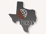 Medical Billing in Texas