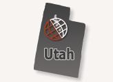 Medical Billing in Utah