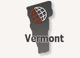 Medical Billing in Vermont