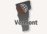 Medical Billing in Vermont