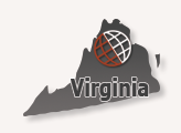 Medical Billing in Virginia