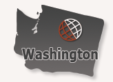 Medical Billing in Washington