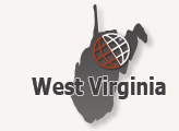Medical Billing in West Virginia