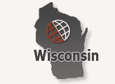 Medical Billing in Wisconsin
