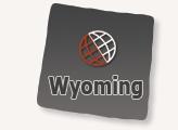 Medical Billing in Wyoming
