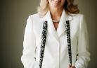 Melissa Clark, CCS-P, RT