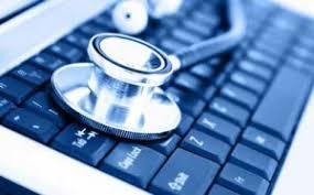 Medical Billing vs Medical Coding